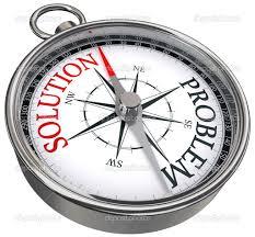 Problem-Soltion