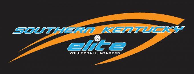 SKEVA-logo-SportsRecruits-announcement