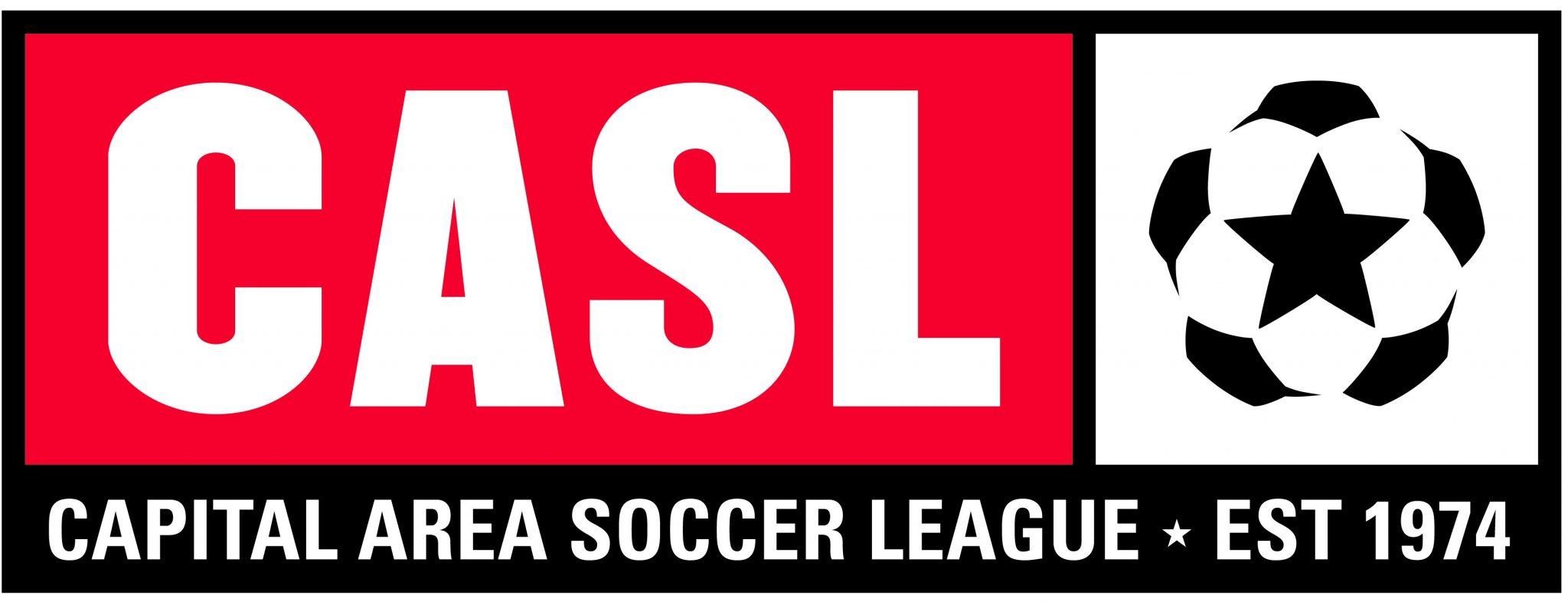 CASL Logo