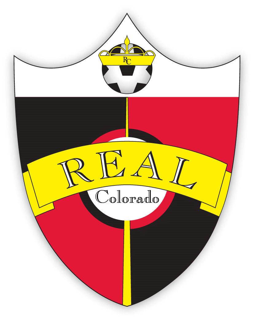Real Colorado Logo