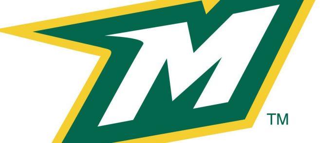 bal-review-preview-mcdaniel-mens-lacrosse-20150612