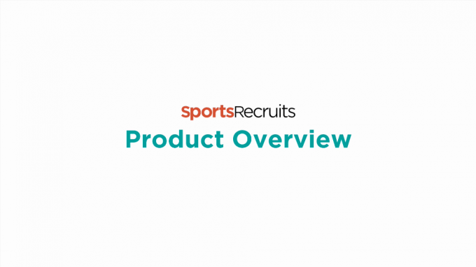 sportsrecruits-recruiting-platform-student-athletes