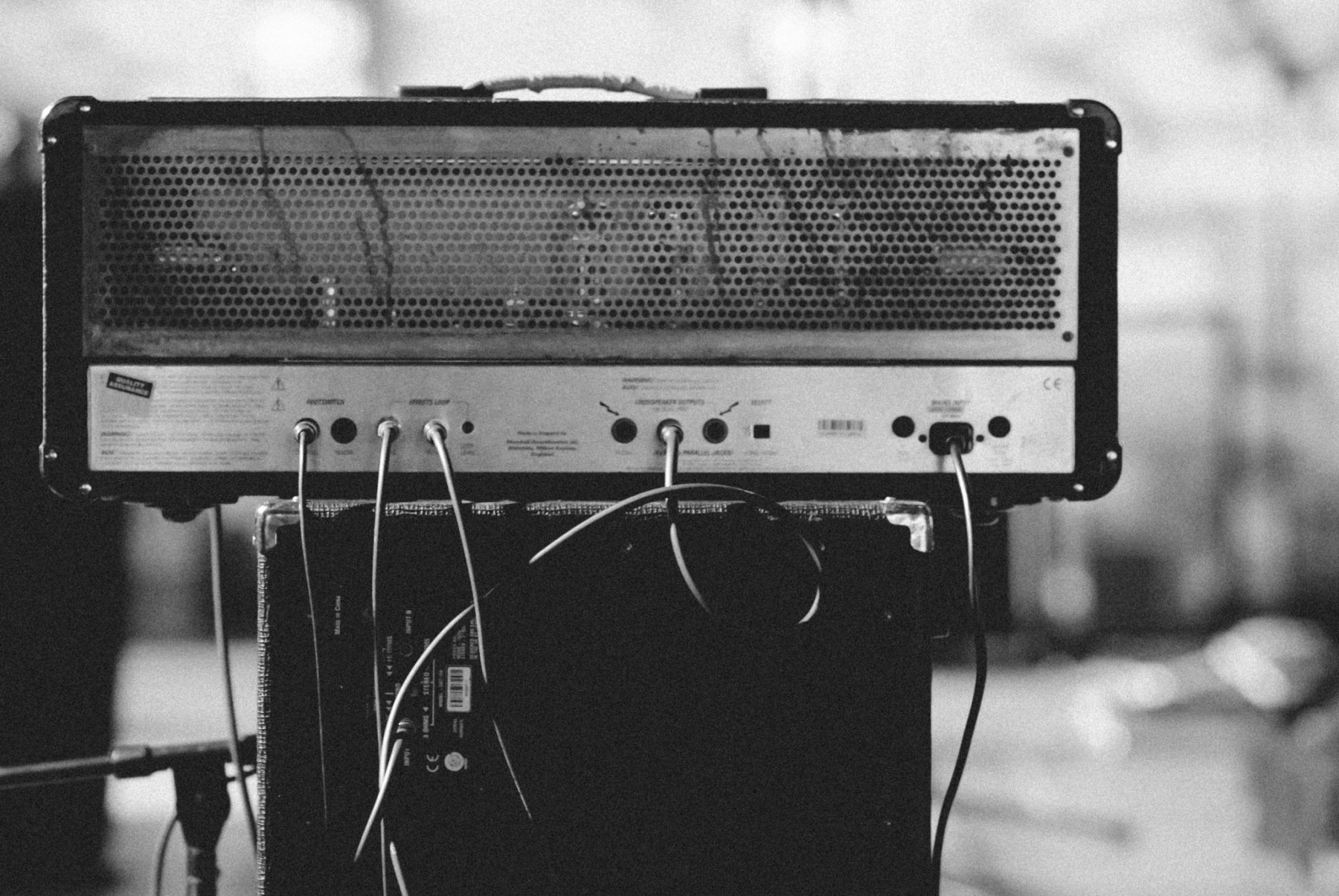 amp-with-wires-sticking-out