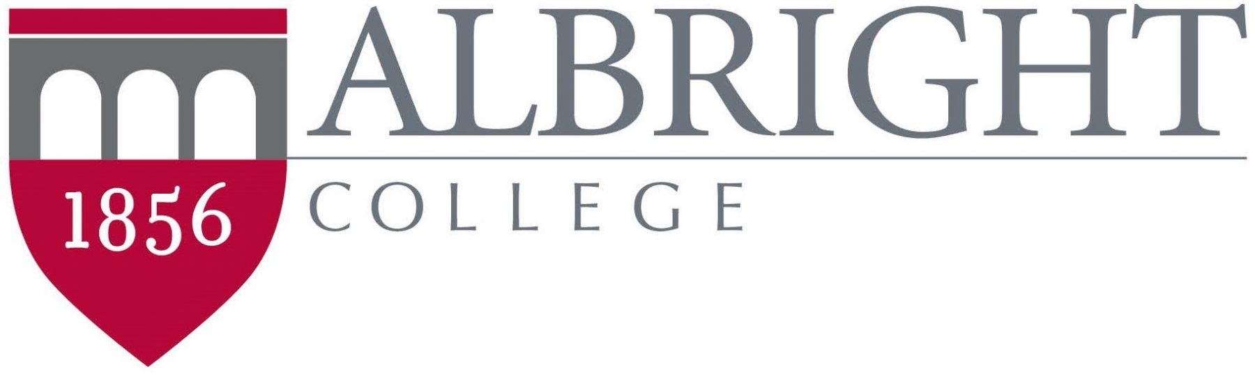 albright-college-logo-red-gray-white