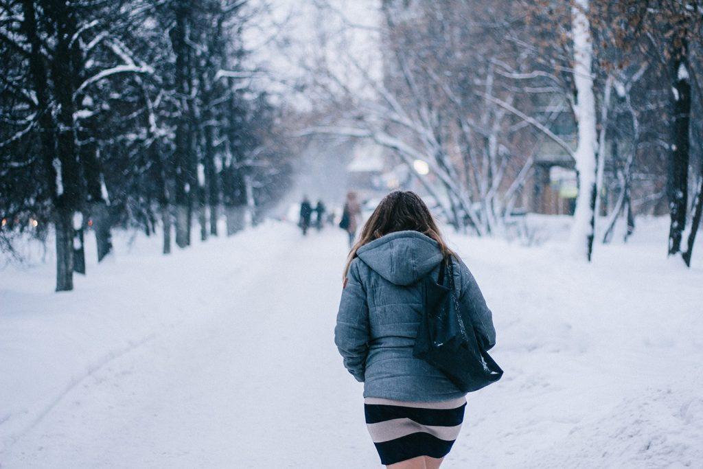 winter-college-campus