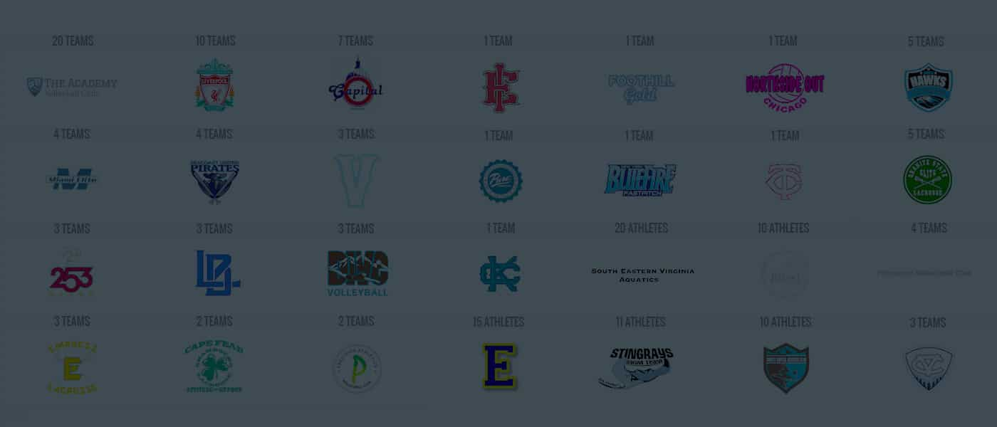 Sports_Recruits_Clubs