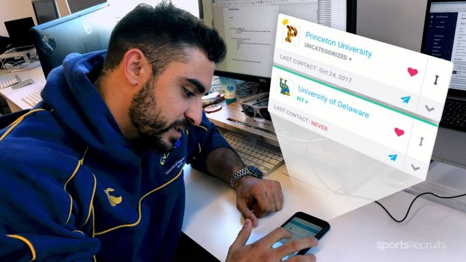 mobile-college-recruiting