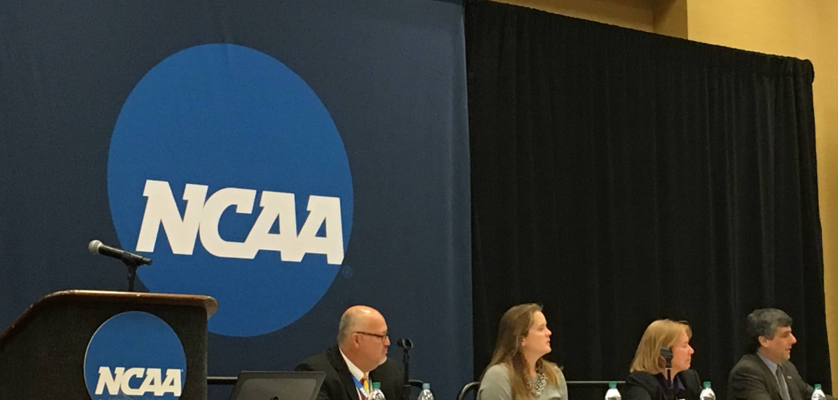 NCAA-Convention-Photo1