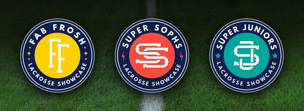 ff-ss-sj-logos