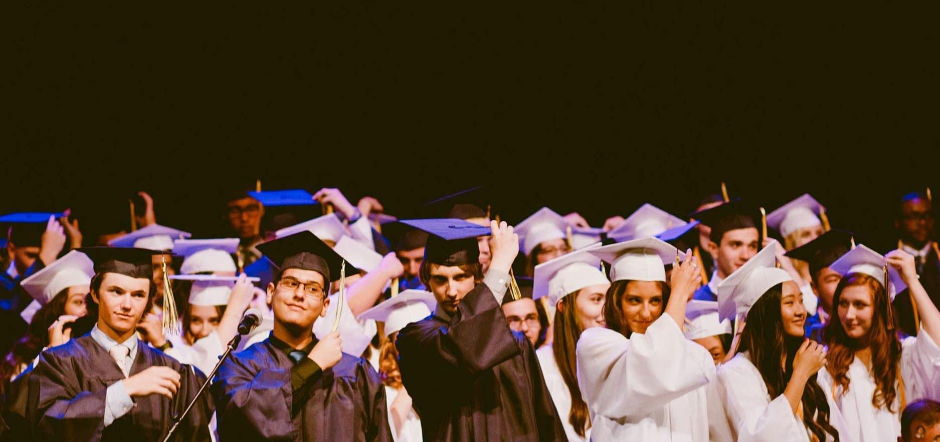 collegiate-athlete-academics