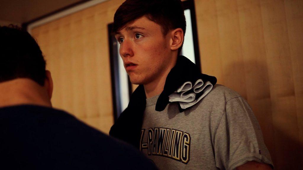 Trinity-Pawling-School-SportsRecruits