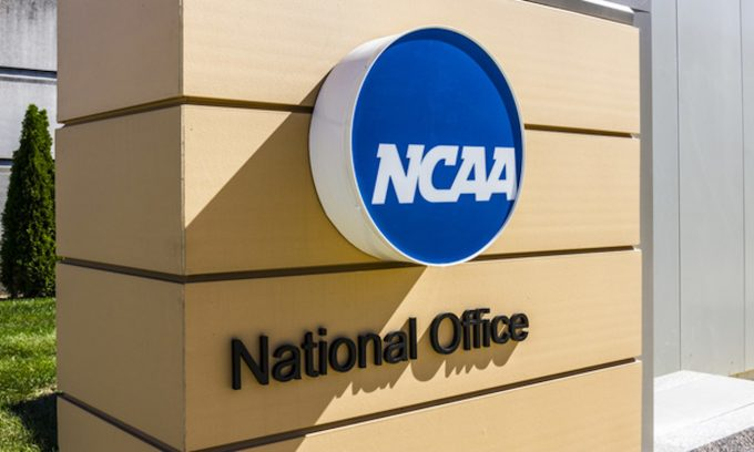 NCAA-HQ-Article-201712071830gdfhkgdhgdjh