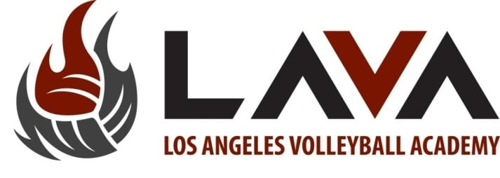 LAVA Lost Angeles Volleyball Association